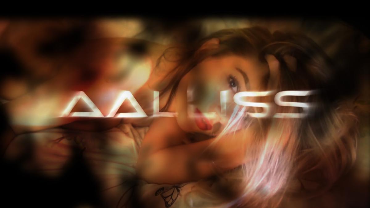 Aalliss photos