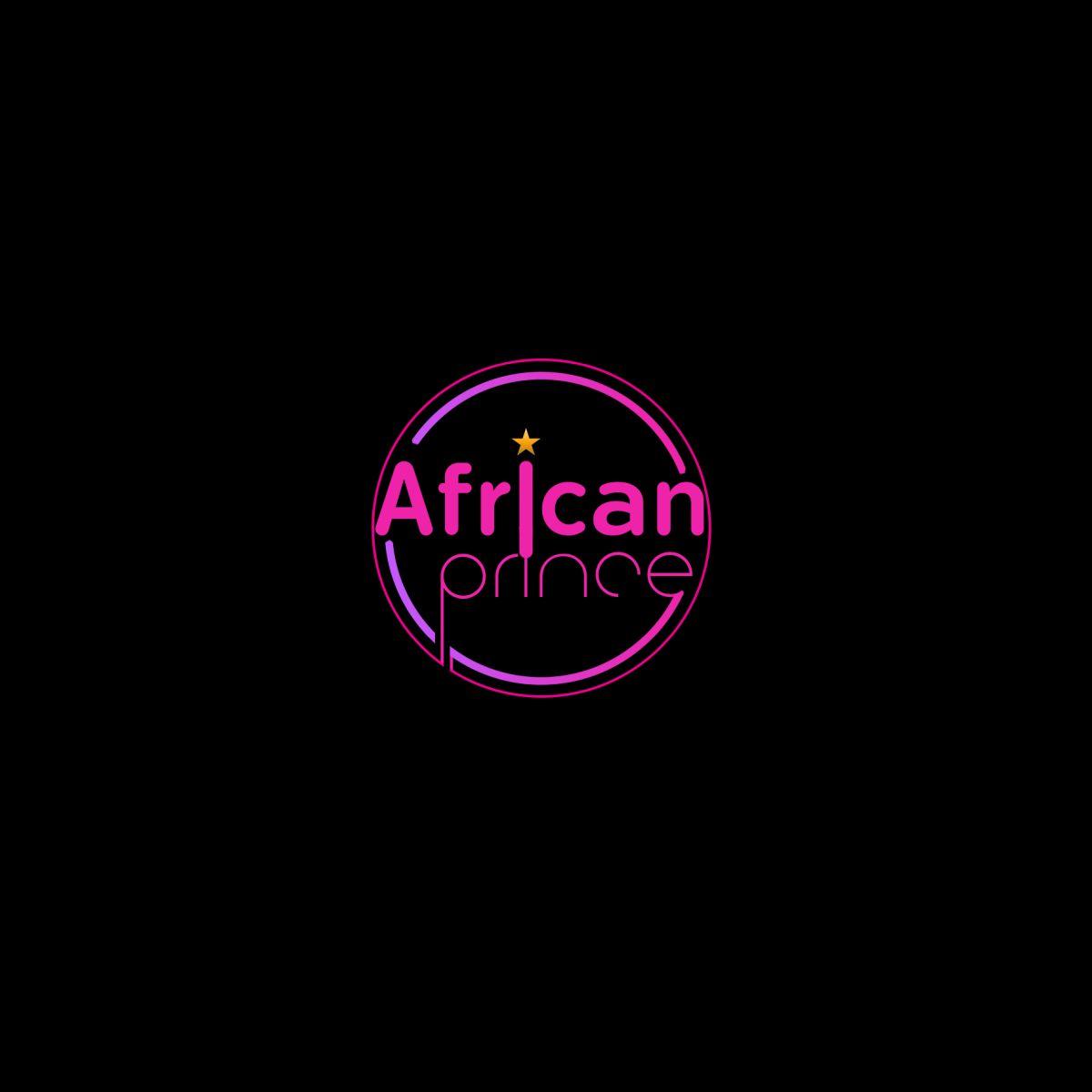 @africanprince