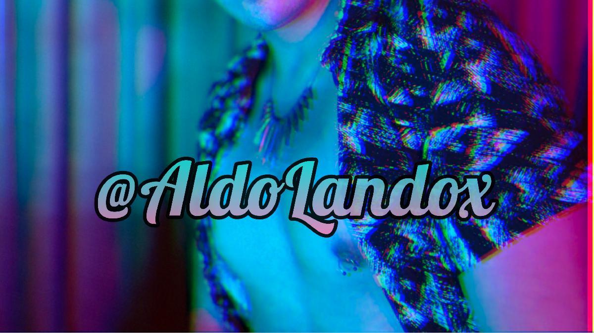 @aldolandox