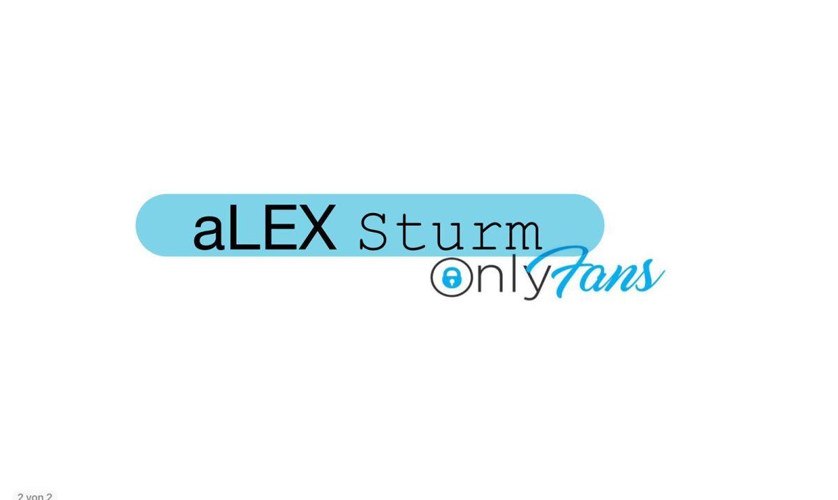 @alex_sturm