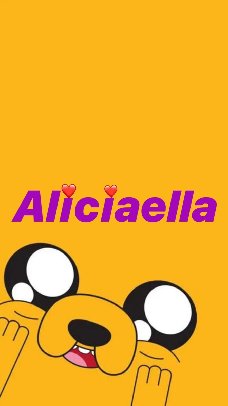 @aliciaella