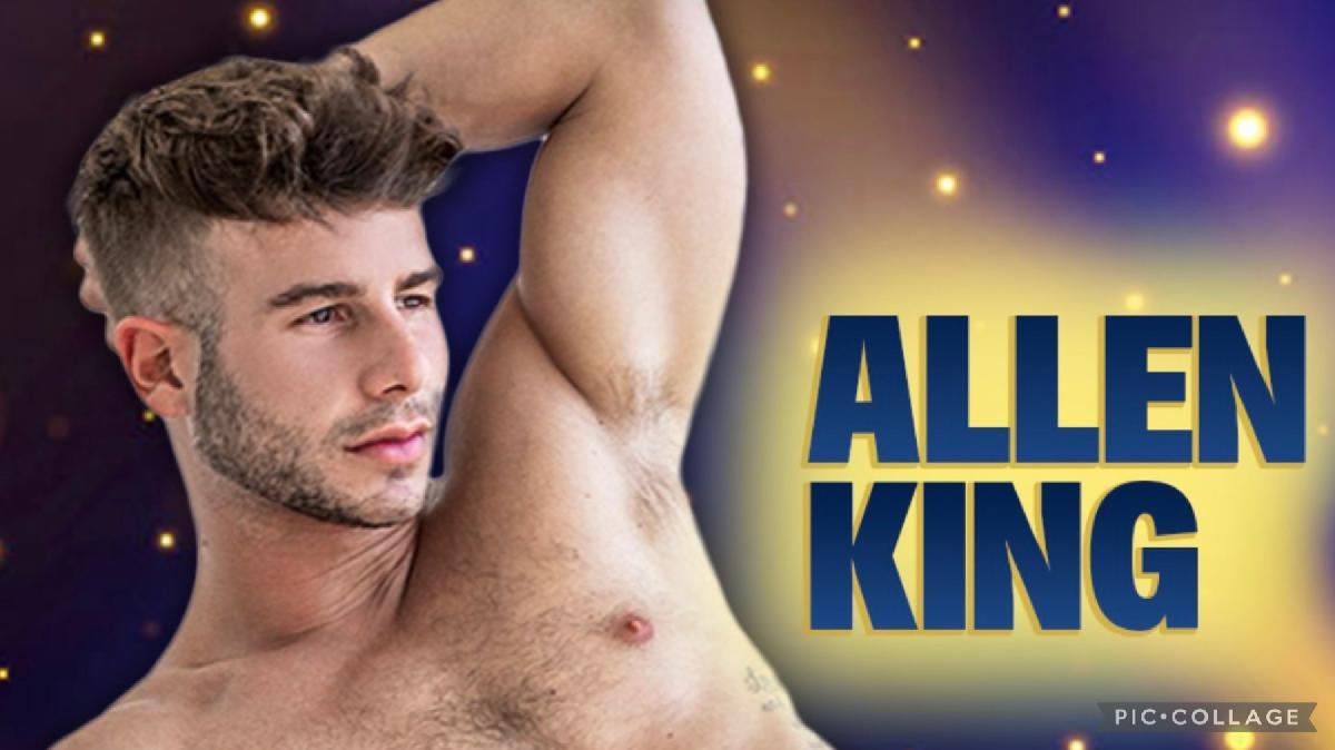 @allenkingxx