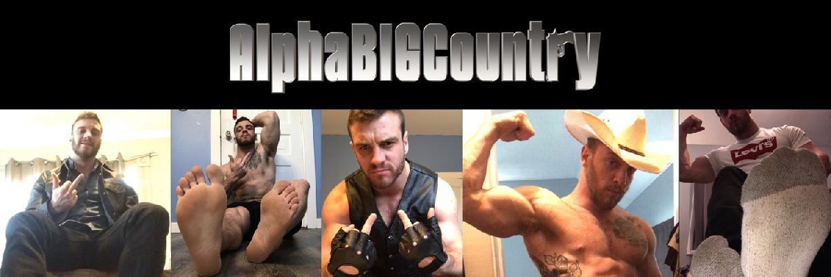 @alphabigcountry