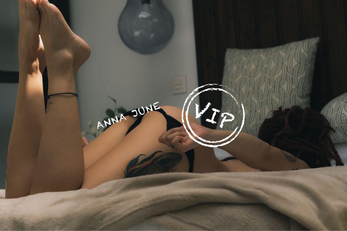 @annajune_vip