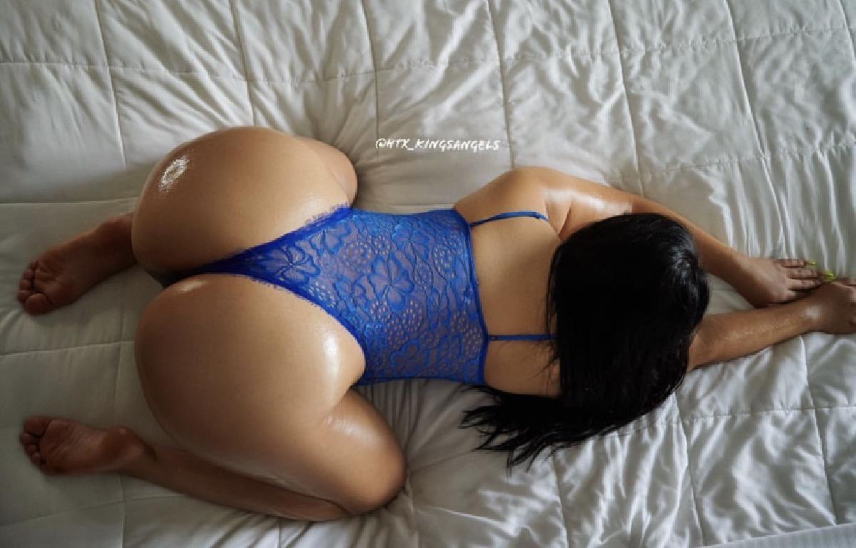 @asiandollx