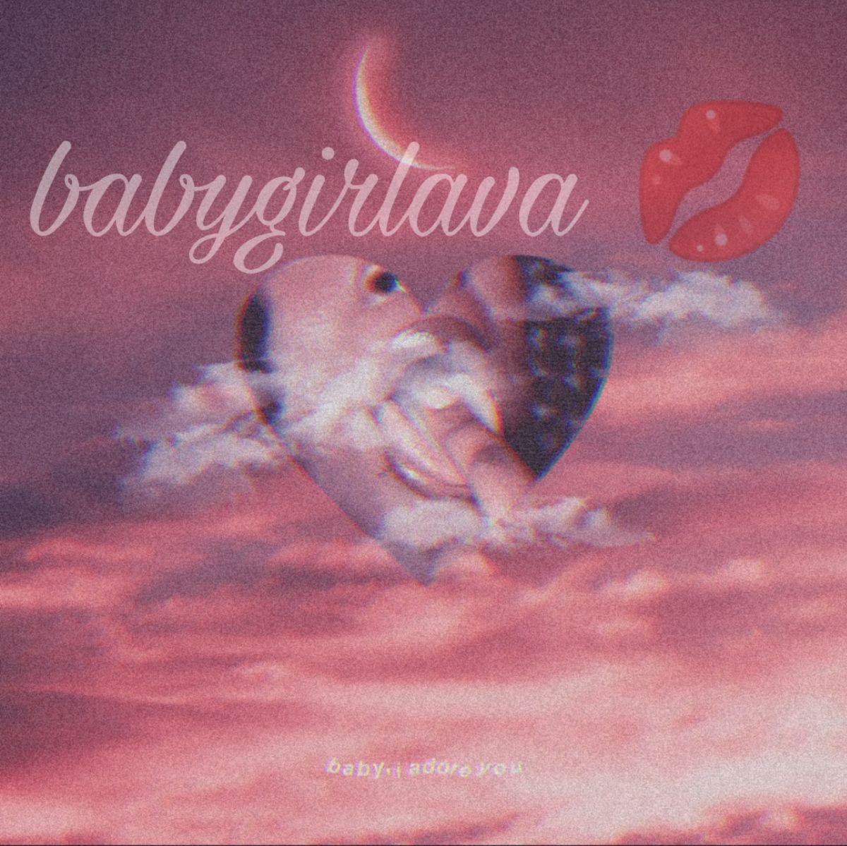 @babygirlava