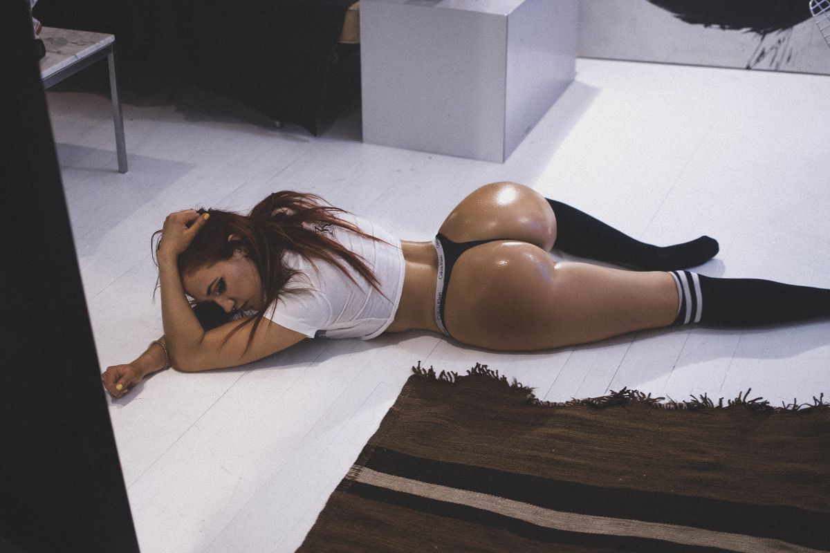 @bcrispinofficial
