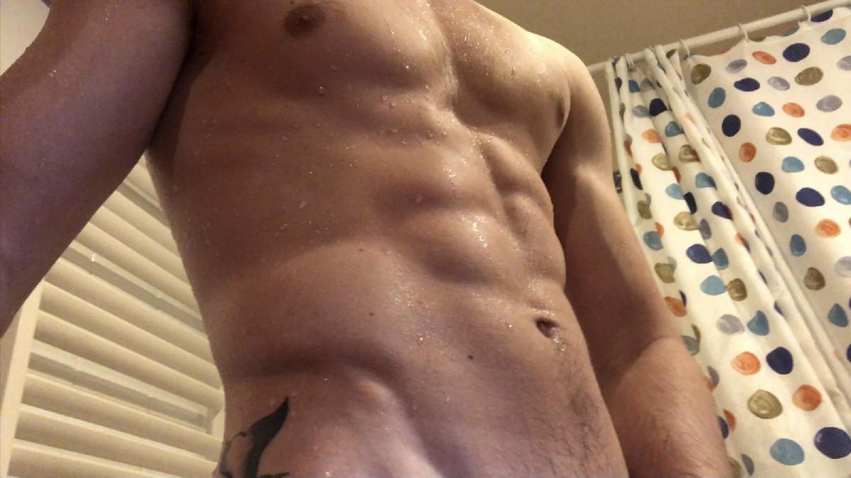 @beachhhboy