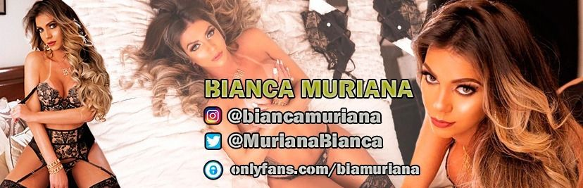 @biamuriana