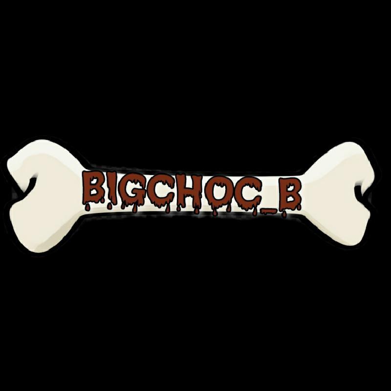 @bigchoc_b