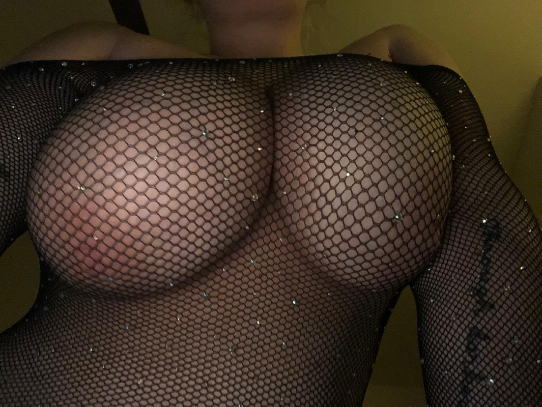 Free nudes of Bigtittybabie onlyfans leaked