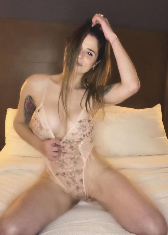@blancavizquel