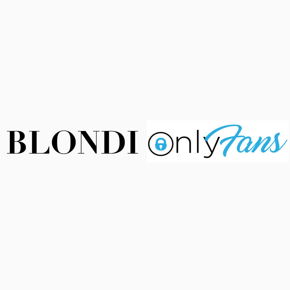 @blondi