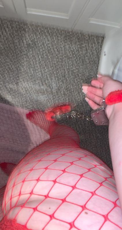 @blonxegirl20