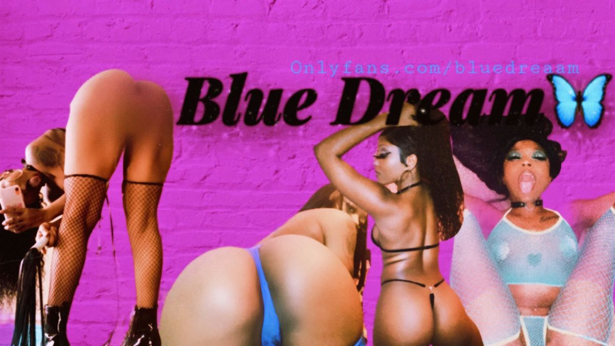 @bluedreaam