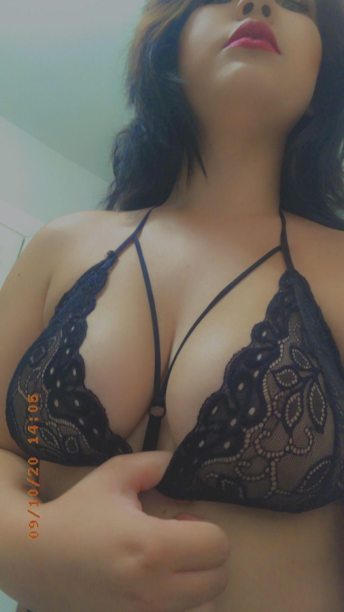 @bonedaddyxo