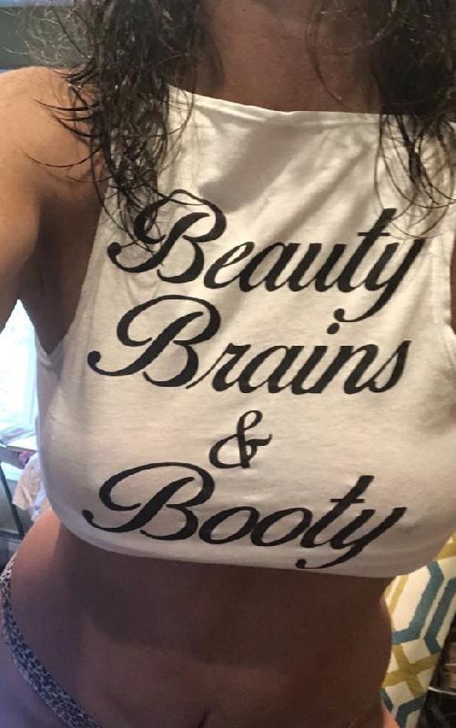 @bootie_n_brains