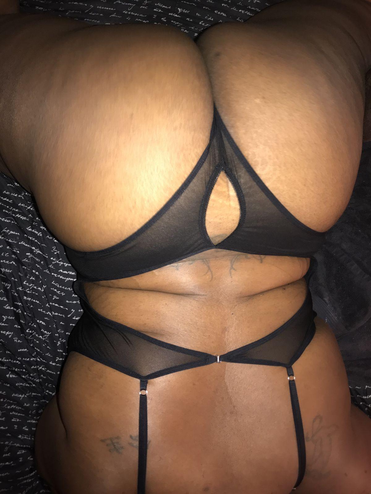 @booty_n_beast