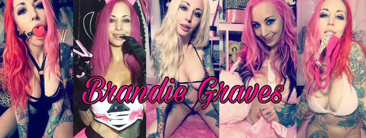 @brandiegraves