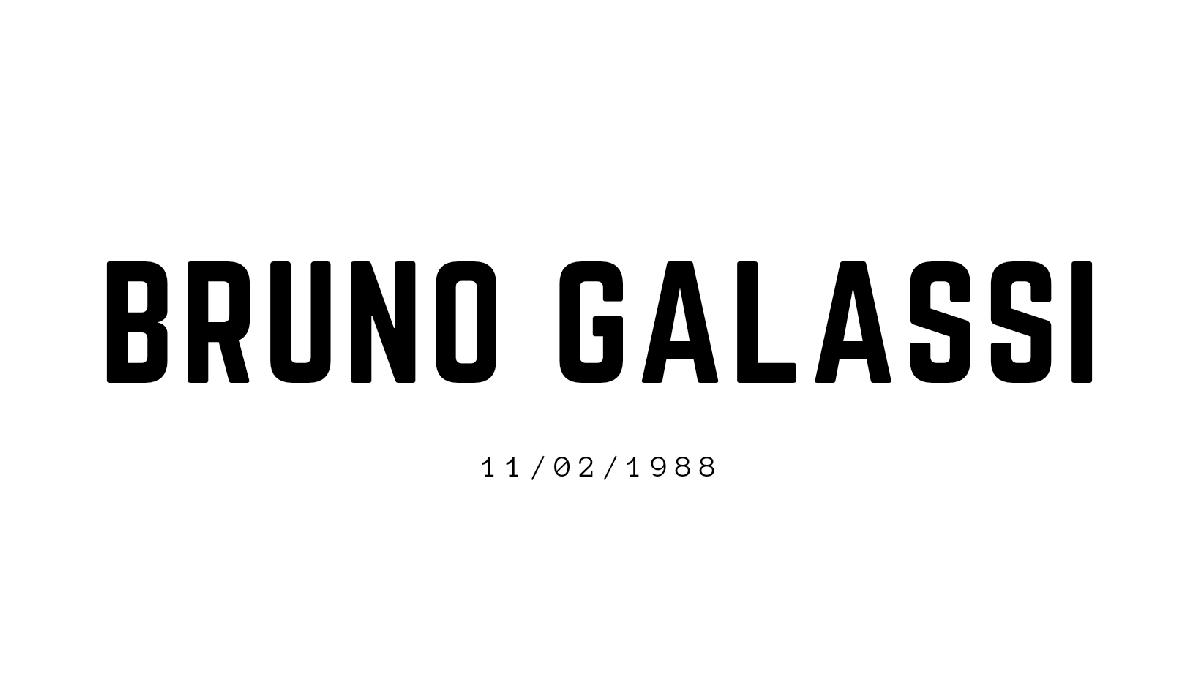 Free nudes of Bruno Galassi onlyfans leaked
