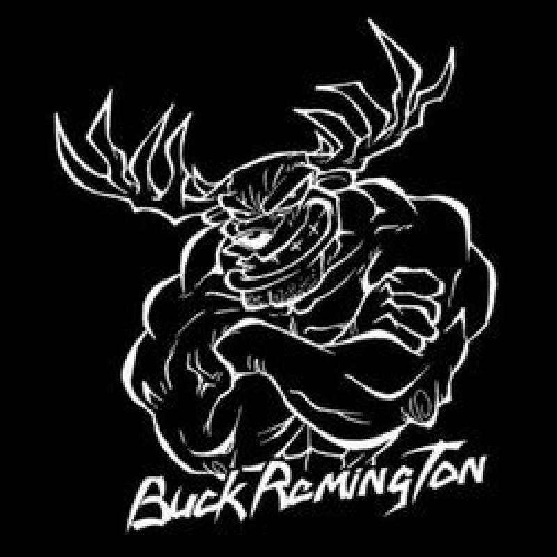 @buckremington
