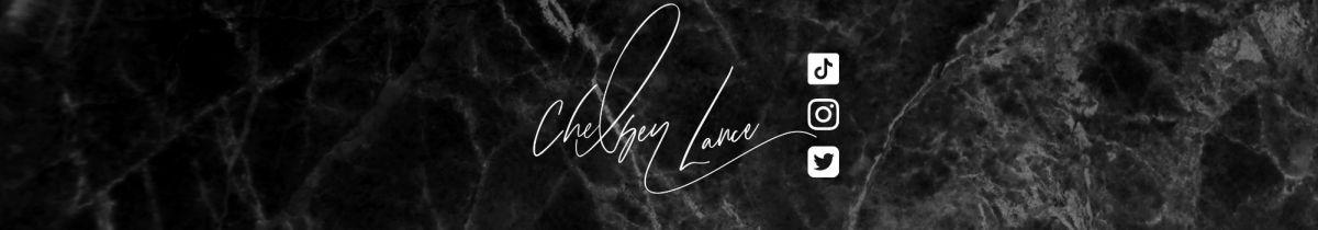 @chelseylance