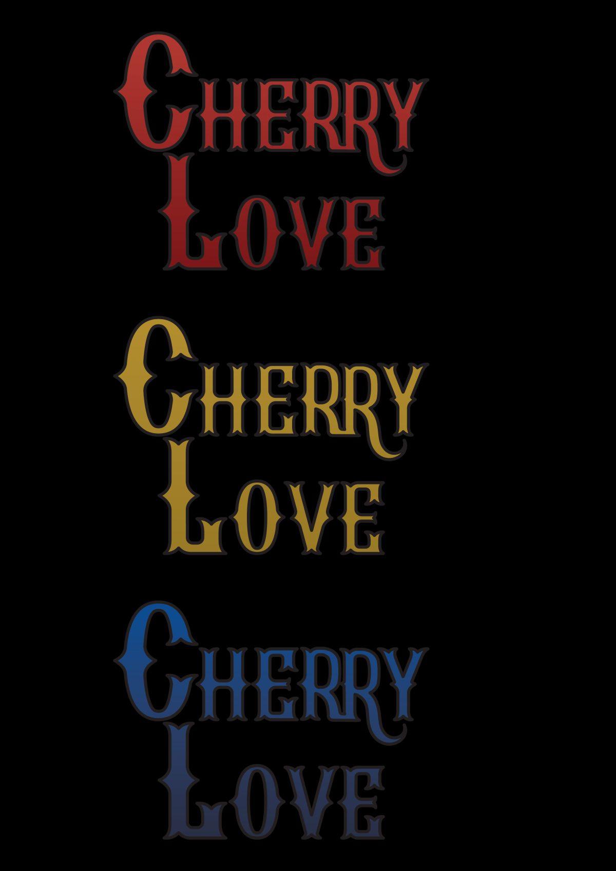 @cherrylove