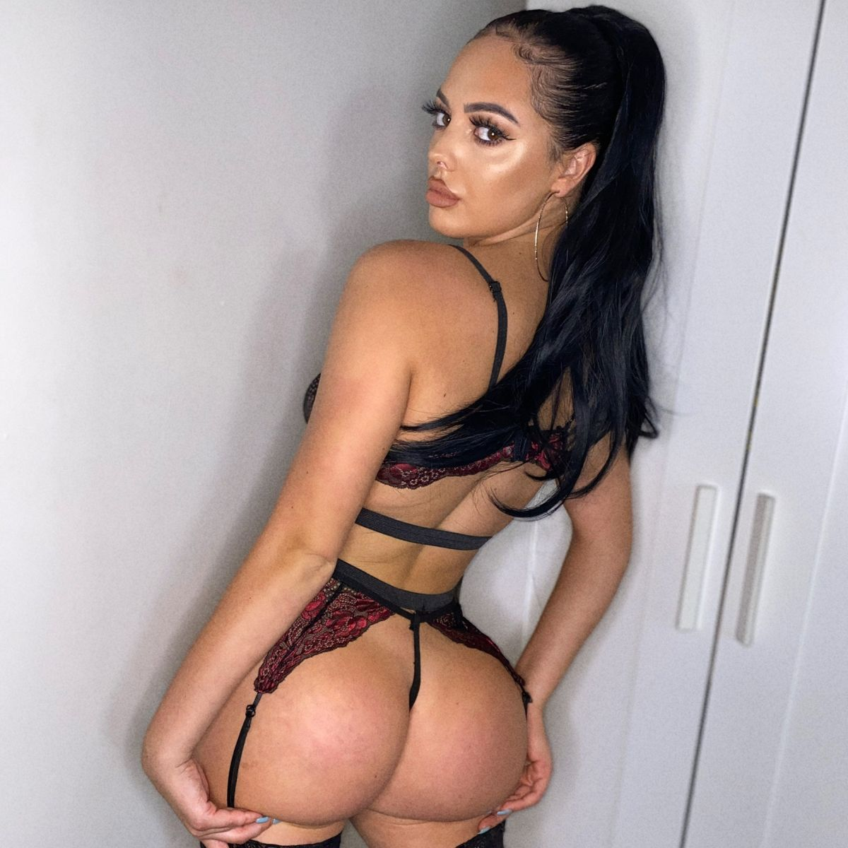 Free nudes of Chloe Leigh onlyfans leaked