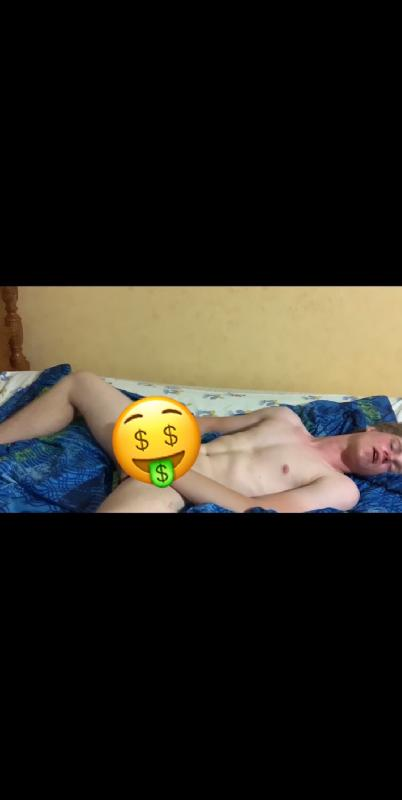 Free nudes of Cody Whitlock onlyfans leaked