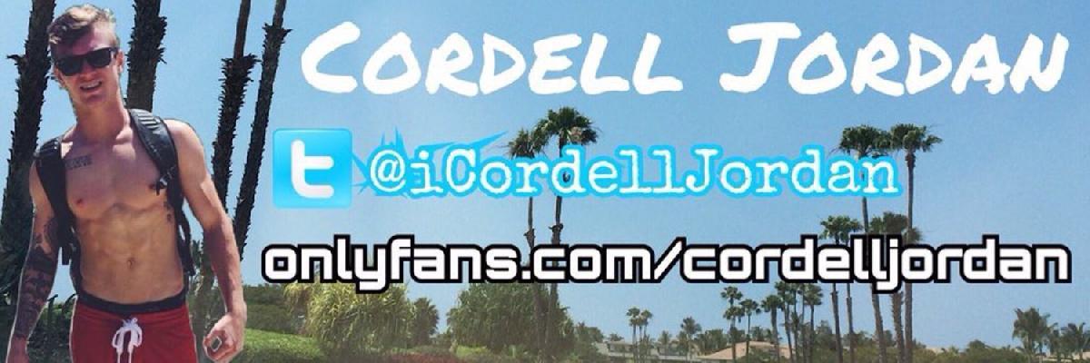 @cordelljordan