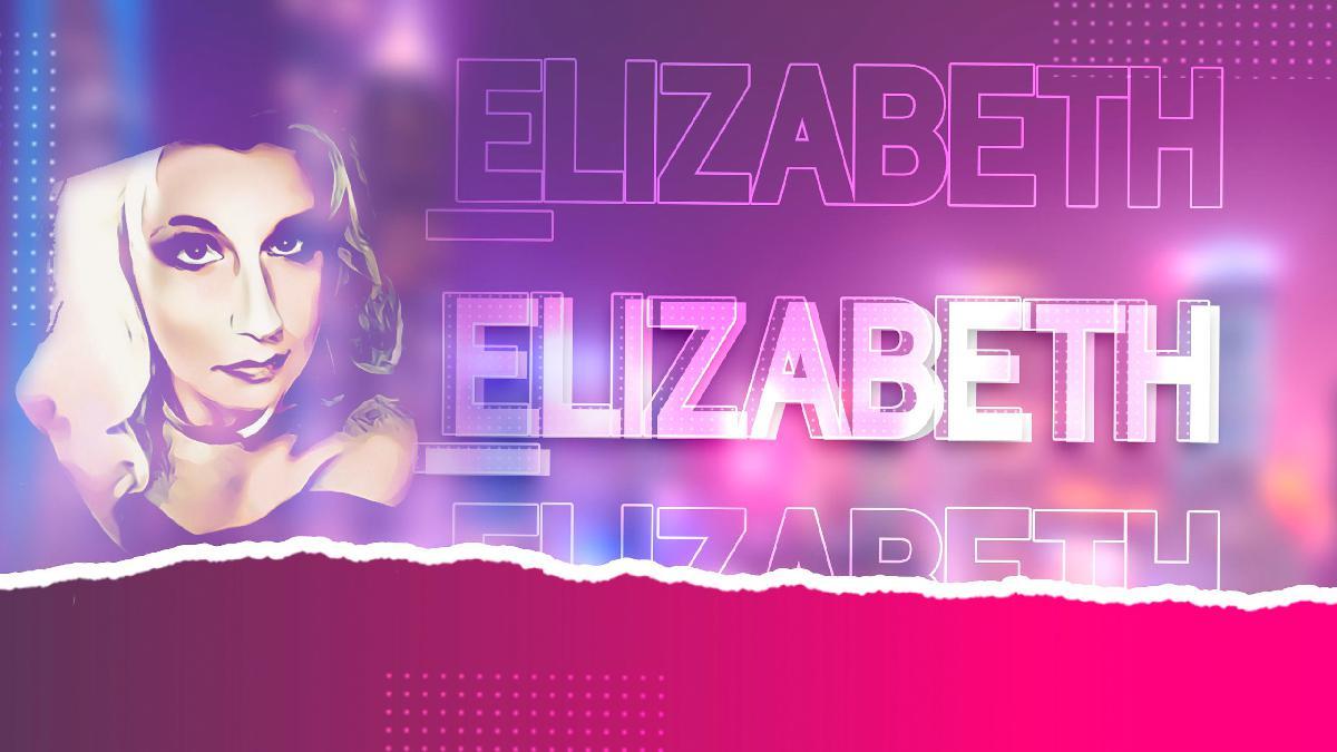 Elizabeth photos