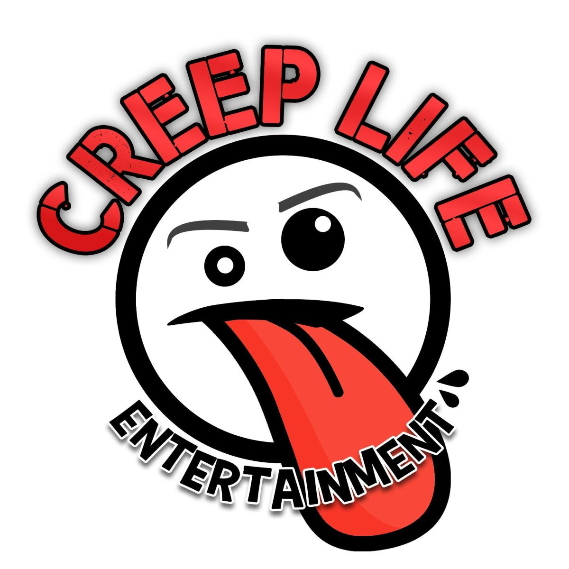 @creeplifeent