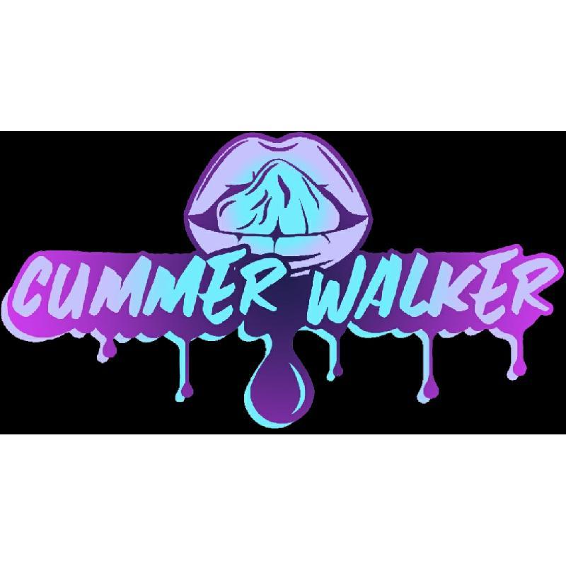 @cummer_walker