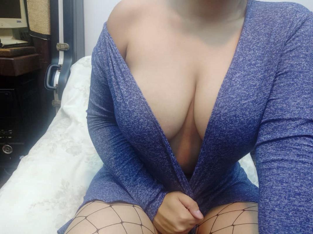 Free nudes of DearOsca onlyfans leaked