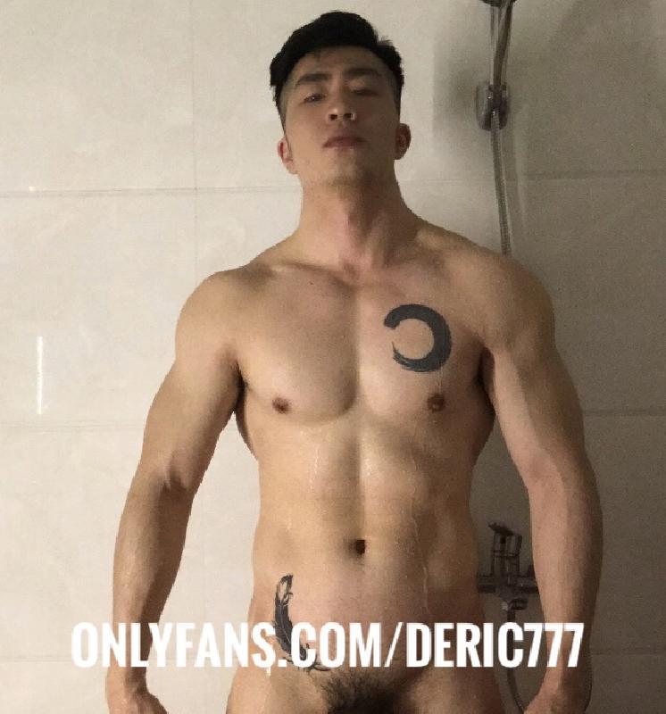 Free nudes of Derek onlyfans leaked