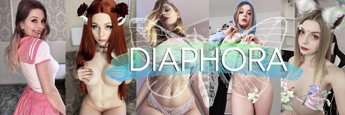 @diaphora