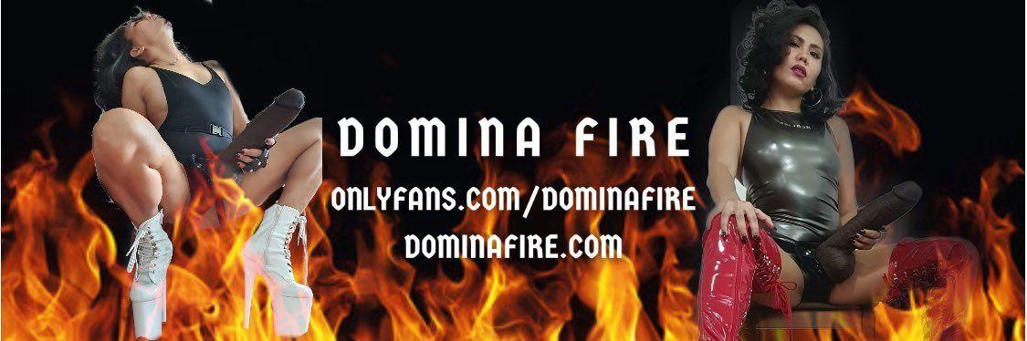 @dominafire