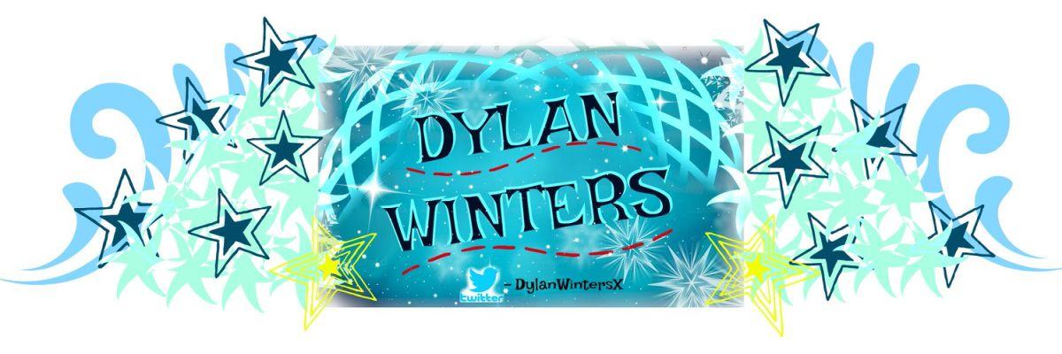 @dylanwinters