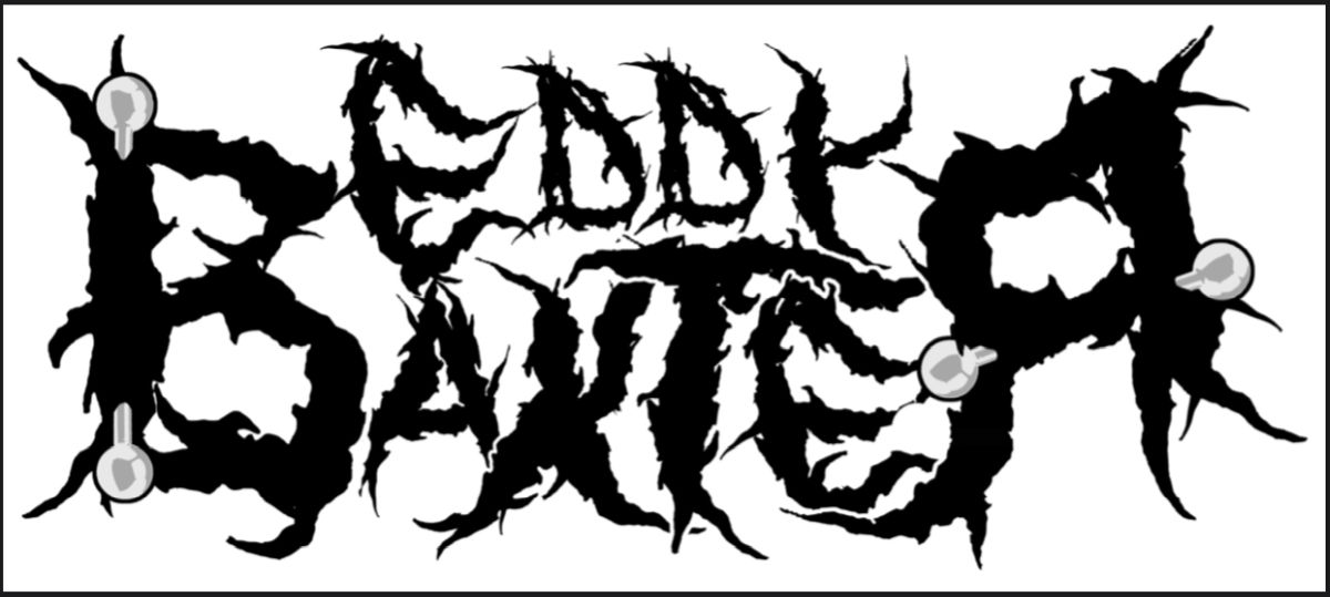 @eddyxbaxter