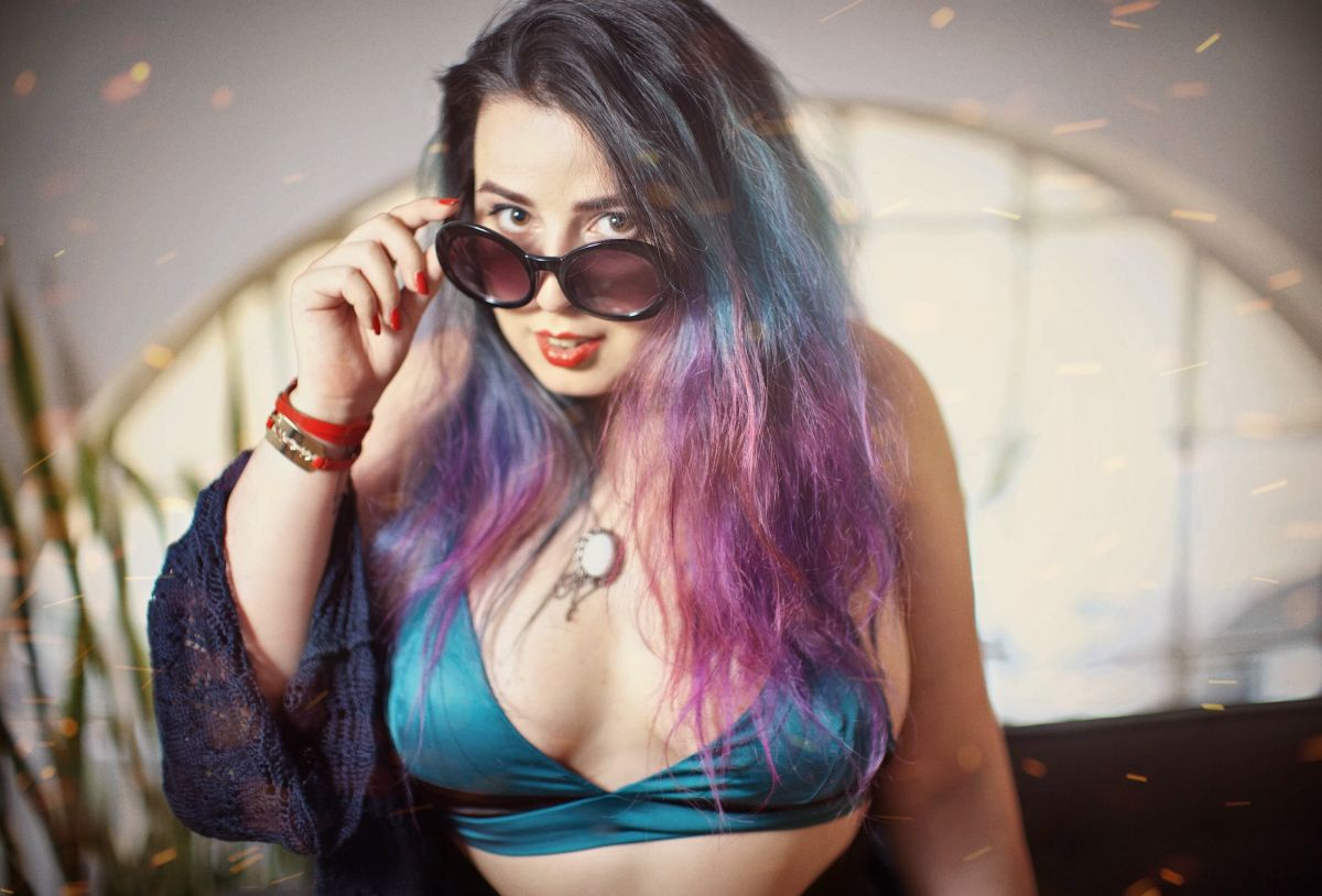 Elena Isac Photography and video photos