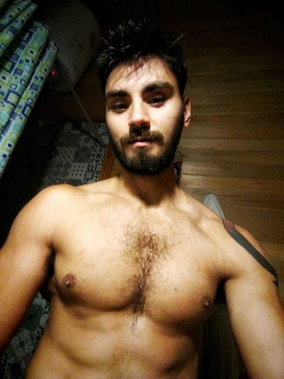 Free nudes of Elias Lyon onlyfans leaked
