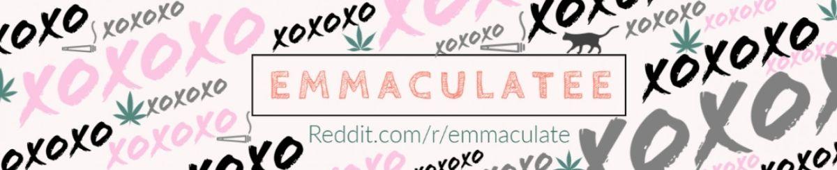 @emmaculate