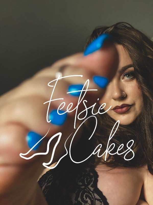 @feetsiecakes_