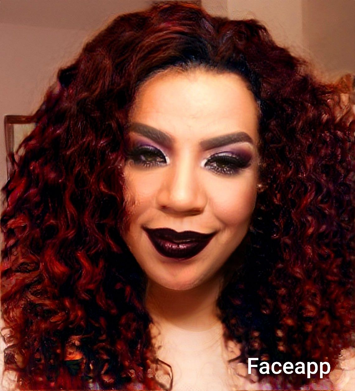Free nudes of FemboyBlackCD onlyfans leaked