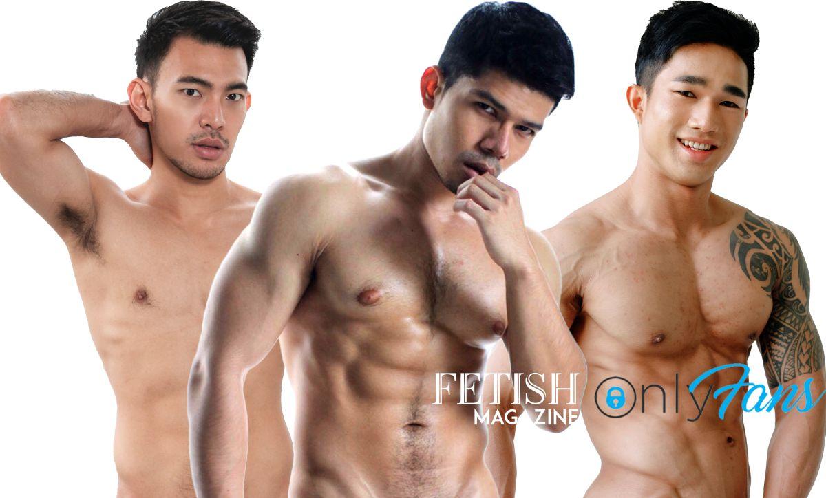 @fetish_magazine