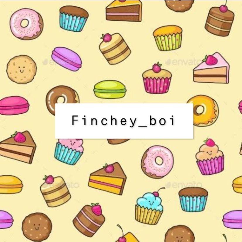 @finchey_boi