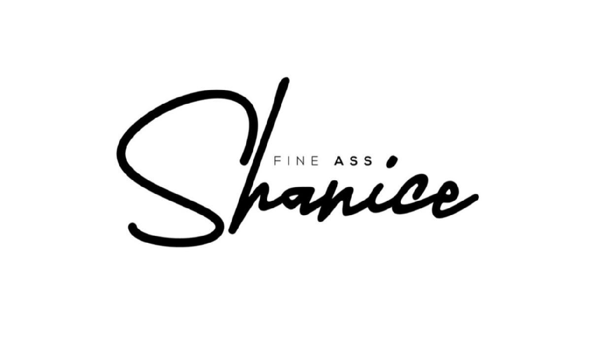 @fineassshanice