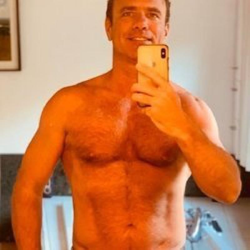 Free nudes of Erik Amsterdam onlyfans leaked