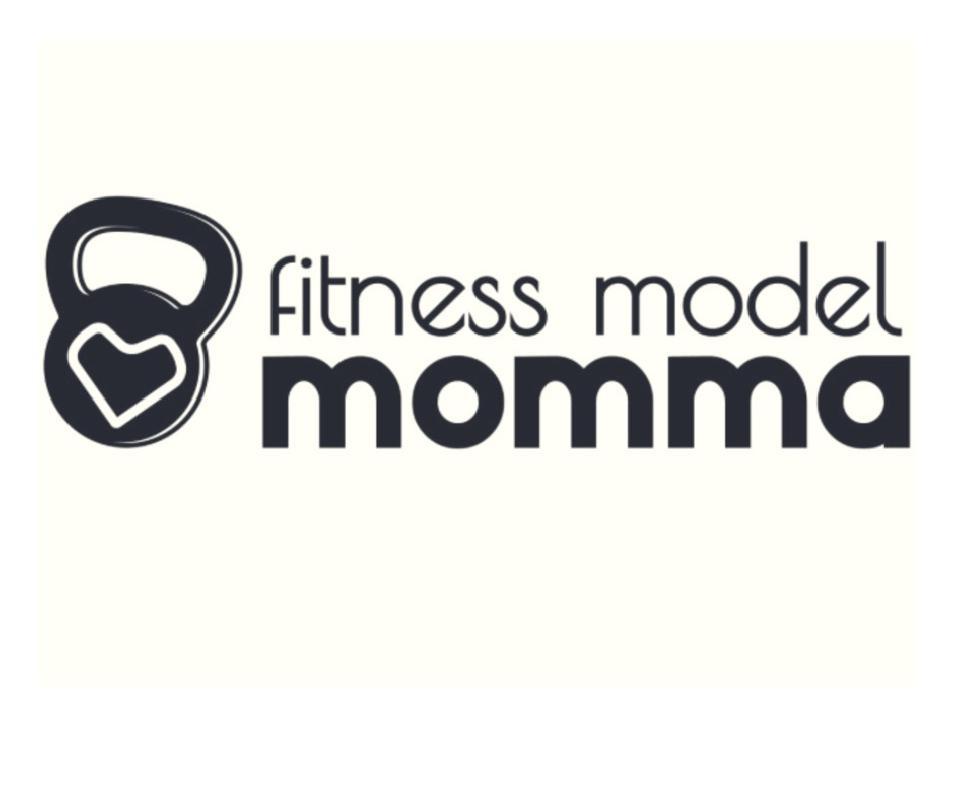 @fitnessmodelmomma