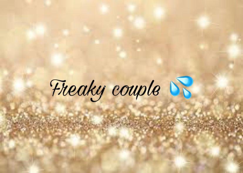@freakycouple360
